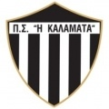 Kalamata FC