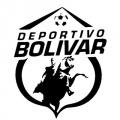 Deportivo Bolívar