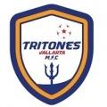 Tritones Vallarta