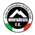 Montañeses