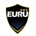 Euru FA