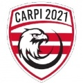 Athletic Carpi