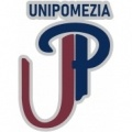 Unipomezia