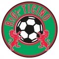 RG Ticino