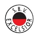Excelsior Rotterdam Sub 18
