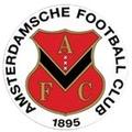 AFC Amsterdam Sub 18