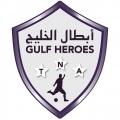 Gulf Heroes
