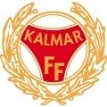 >Kalmar