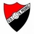 UD San Pedro A