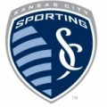>Sporting Kansas City