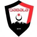 Qəbələ II