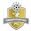 Mbeya Kwanza
