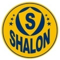 Deportivo Shalon