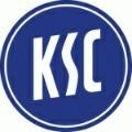 >Karlsruher SC