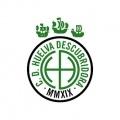 Club Deportivo Huelva Descu