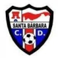 Santa Bárbara 2014