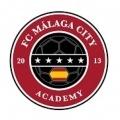 CD Málaga City B