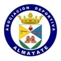 AD Almayate