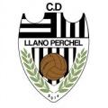 CD Llano Perchel