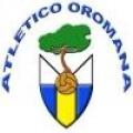 Atl. Oromana