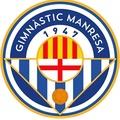 Gimnastic Manresa A