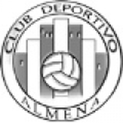 CD Almena