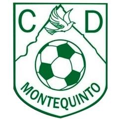 CD Montequinto