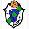 C.E. Alberic