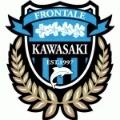 >Kawasaki Frontale