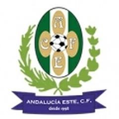 Andalucía Este