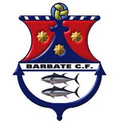 Barbate C.F.