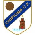 Chipiona CF A