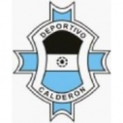 C.D. Calderón