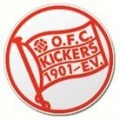 >Kickers Offenbach FC