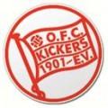 Kickers Offenbach FC