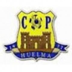 Huelma CP