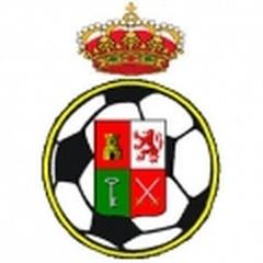Los Villares CF