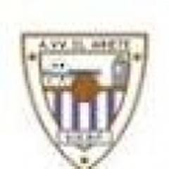 U.D. San Felipe