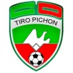 Tiro Pichón B
