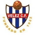 Vélez FC