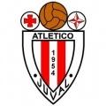 Atlético Juval