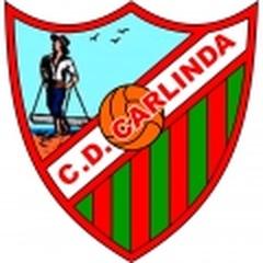 Carlinda