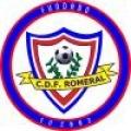 Fútbol Romeral