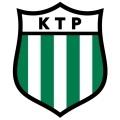 >FC KTP