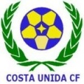 Costa Unida