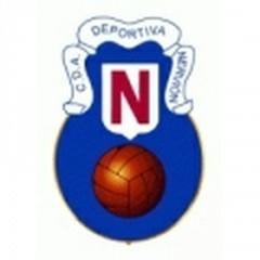 CD Asociación DVA Nervion B