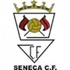 Seneca CF C