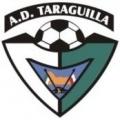 Taraguilla