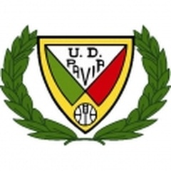 Pavia UDC B