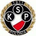 Polonia W.